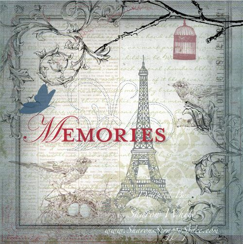 Amazing Memory Wall Art 500 x 501 · 77 kB · jpeg